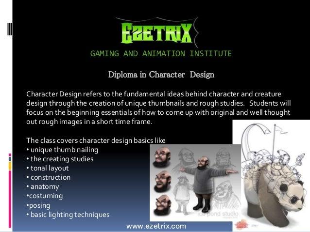 Ezetrix Gaming And Animation Institute Pune Math Wallpaper Golden Find Free HD for Desktop [pastnedes.tk]