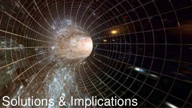 """62 Implications – """"The internet of everything"""" The corporatization of the individual 2012 IT'S NOT A PHONE It's gone from ..."""