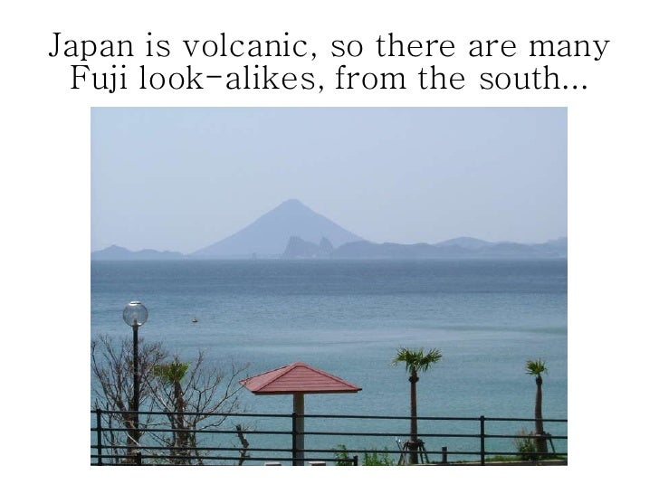Ezo Fuji On Foot Slide 3
