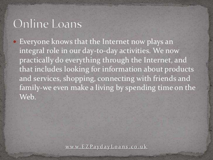 Payday loans kahului alamaha image 9