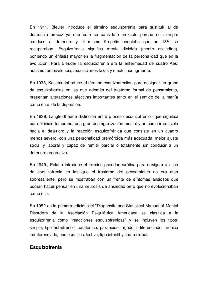 Lujo 1911 Ajuste De Deslizamiento Para Enmarcar Galería - Ideas ...