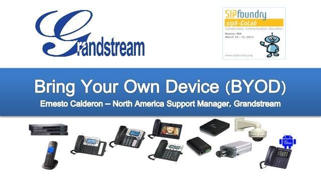 GXP1100/1105          •     Single SIP account          •     4 XML programmable soft keys          •     HD audio        ...