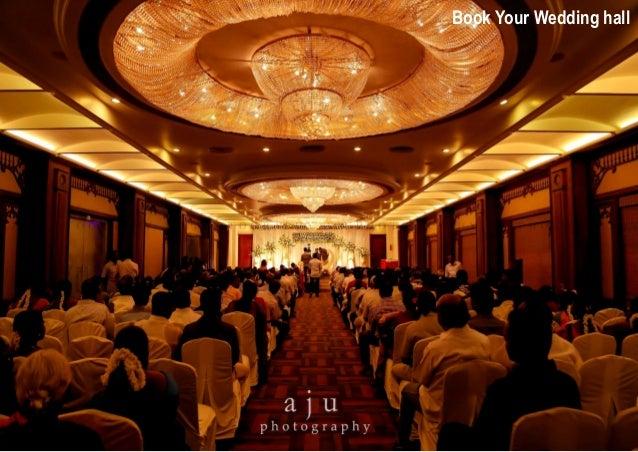 ezwed.in- wedding makeup in chennai Slide 3