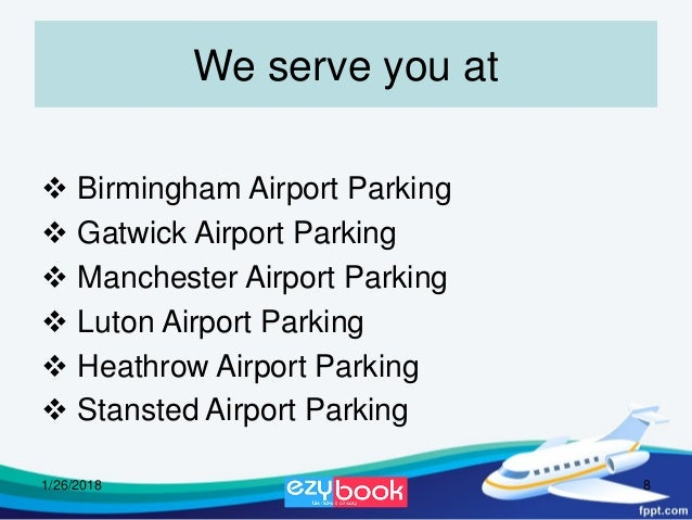 Ezybook compare meet and greet parking meet and greet park and ride valet airport parking 8 m4hsunfo