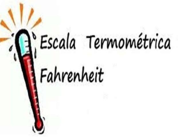 Daniel Gabriel Fahrenheit, físico eengenheiro ! Alemão-polonês, ele é maisconhecido por ter inventado otermômetro de mercú...