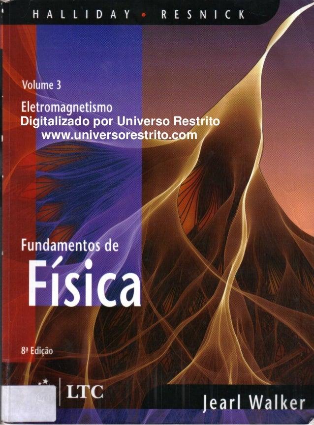 Digitalizado por Universo Restrito www.universorestrito.com