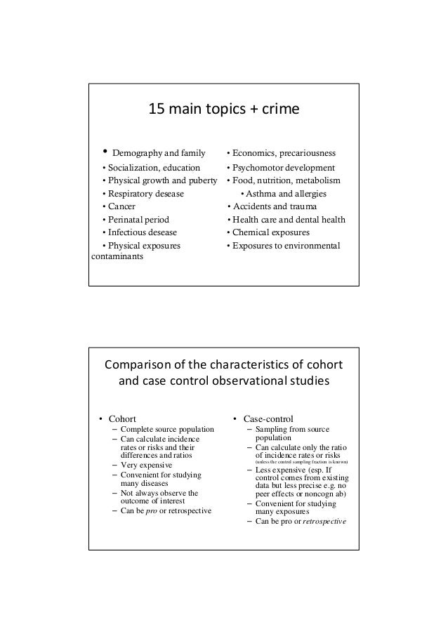 the pestle analysis of juvenile crime Opinion & analysis crime & courts herald daily newsletter business pestle analysis vital for strategic decision making 31 dec, 2015 pestle analysis is an audit of an organisation's environmental influences with the purpose of using this information to guide strategic decision-making.