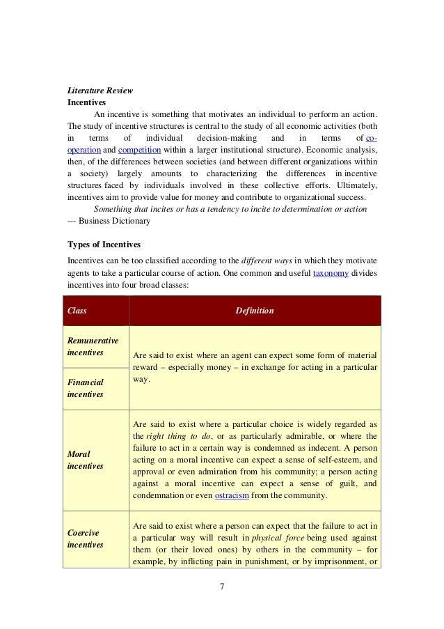 cover letter sle for healthcare position cover letter