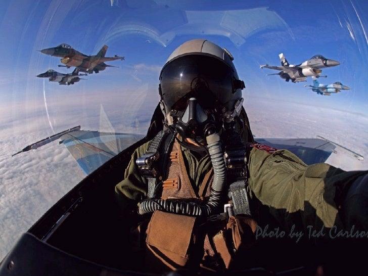 F 16 Slide 20