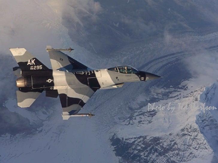 F 16 Slide 5