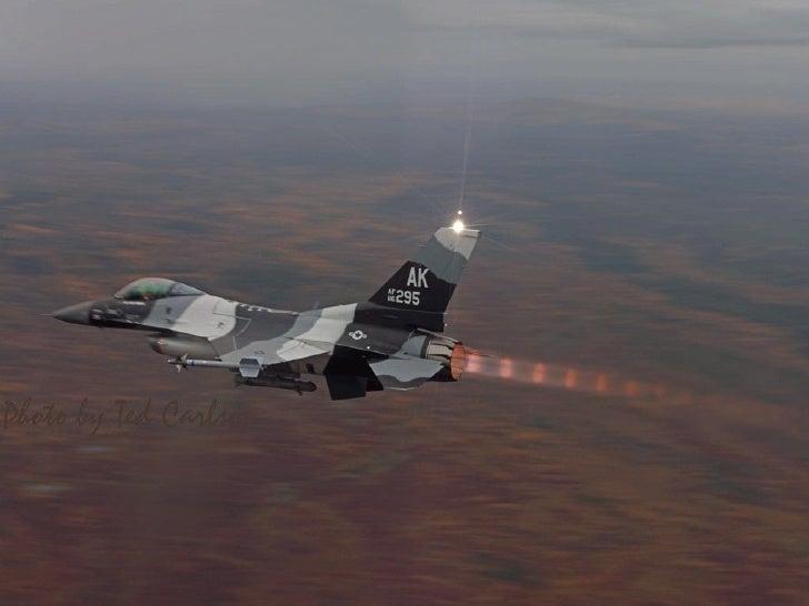 F 16 Slide 6