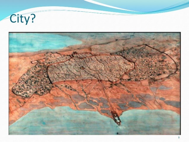 Farouk Kamoun Smart Cities Innovative Applications IoT Tunisia - Tunisia cities small scale map