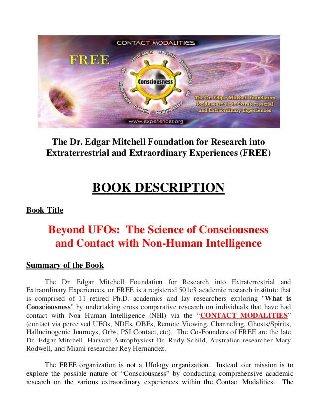 Frees conference oct 2017 miami consciousness and contact awar 8 malvernweather Gallery