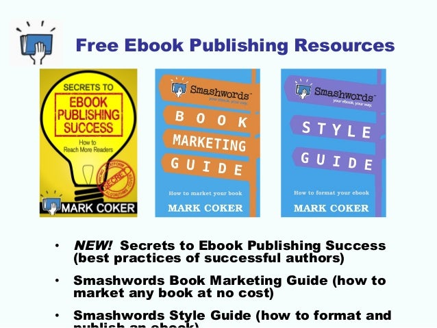 Your book can market itself with these 17 autopilot marketing tips.  Part 3 of 6 in Mark Coker's six-part serialization of the new edition of the Smashwords Book Marketing Guide.