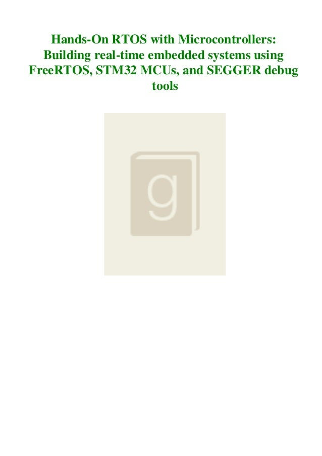 BOOK DETAILS: Author : Brian Amos Publisher : ISBN : 1838826734 Publication Date : -- Language : Pages :
