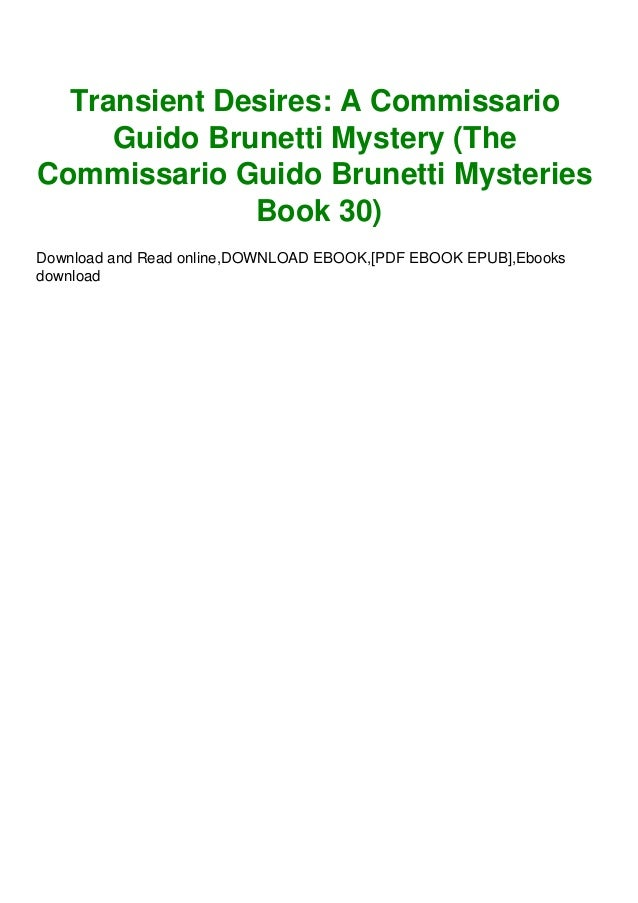 free download read transient desires a commissario guido brunetti mystery the commissario guido brunetti mysteries book 30 word 1 638