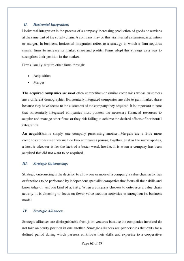Application Of The Strategic Management Theories In Uber Bangladesh