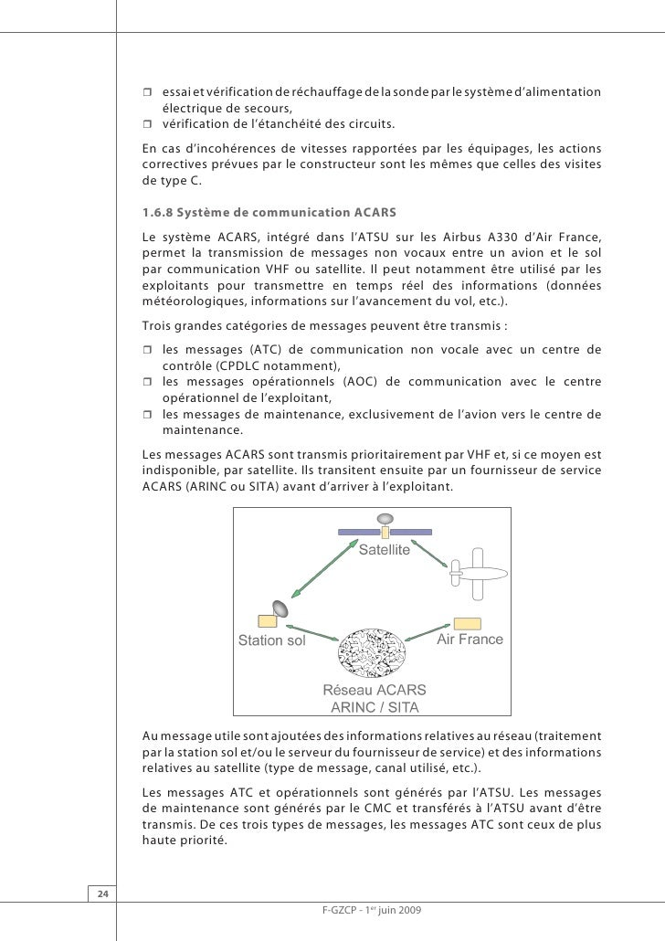 exactitude de la datation obstétricale PNR