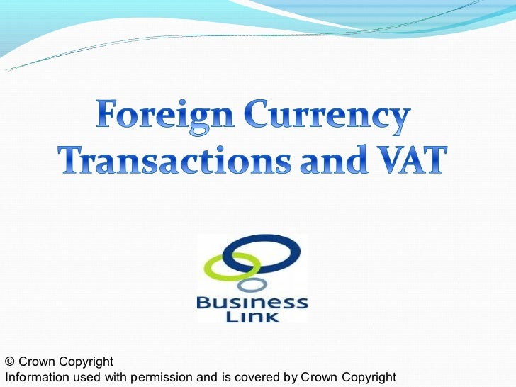 © Crown CopyrightInformation used with permission and is covered by Crown Copyright