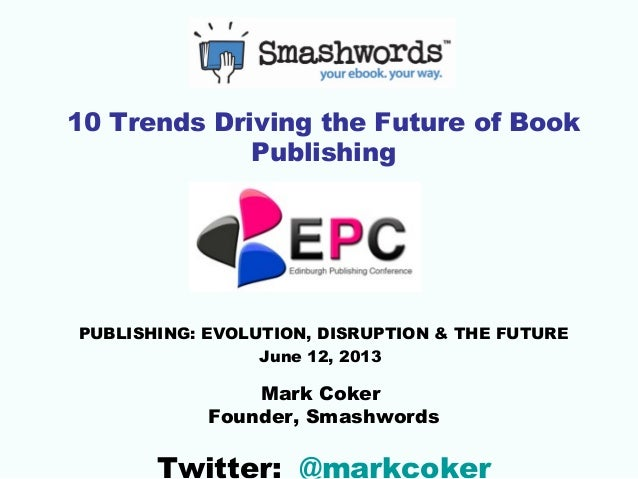 he trends shaping the future of The internet of things: shaping the future for workplace: iot-supported workplace environments are an opportunity to operate and engage businesses and employees in a more effective manner by improving comfort in physical spaces, flexibility, precision in the process and ultimately quality of life for everyone.