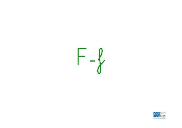 FFFF----ffff