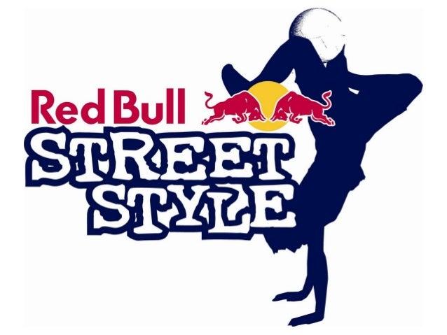 ¿Qué es el football freestyle? Fútbol freestyle es el arte de hacer trucos con unbalón de fútbol, realizando movimientos c...