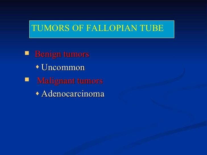 TERATOMAS  Mature                 Monodermal  Benign     Immature      or highlyteratomas    Malignant    specialized