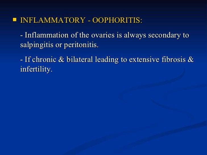 Endodermal Sinus Tumour(Yolk Sac Tumour)         Schiller Duval Bodies