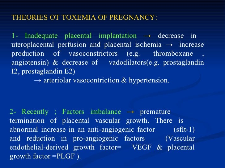 DISEASES OF THE FEMALE REPRODUCTIVE SYSTEM
