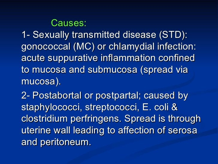 *Non-neoplastic epithelial disorders(Vulvar Dystrophy- old name):Benign (non-dysplastic) mucosal alterations of the vulva;...