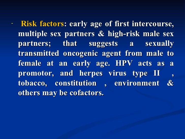 ENDOMETRITIS:   Acute endometritis:    Histological : Neutrophilic infiltration of the endometrium,    caused by Staph., ...