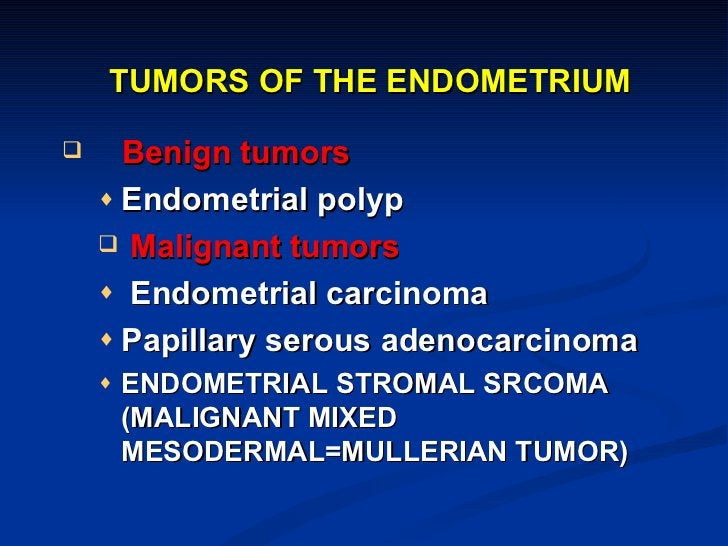 Importance of embryological          development1.Primary Ovarian tumours are classified on thebasis of their site of orig...