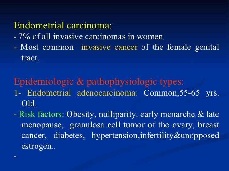    INFLAMMATORY - OOPHORITIS:    - Inflammation of the ovaries is always secondary to    salpingitis or peritonitis.    -...