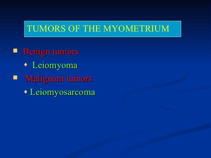 SEROUS TUMORS-The MC cystic neoplasms of the ovary.- Cysts are lined by tall columnar, ciliated epithelial cells (fallopia...