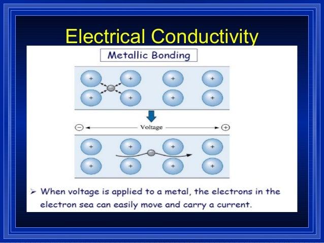 download Antennen und Strahlungsfelder: Elektromagnetische Wellen auf Leitungen, im Freiraum und ihre Abstrahlung