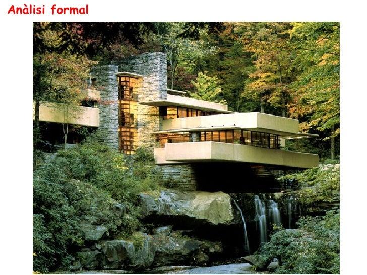 Descripció i localització     Emplaçada en un entorn natural, està situada al fons d'una vall frondosa i sobre un rierol i...