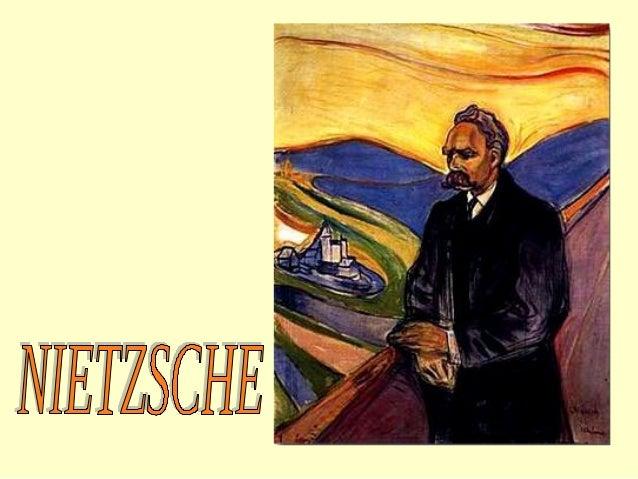 ÍNDICE 1. Contexto 2. Nietzsche, vida y obras. 3. Introducción a su filosofía. 4. Crítica a la cultura occidental. I. Crít...