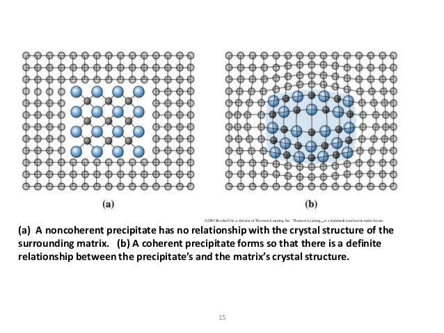 Crystal Distortion & Cyberskum - Serial Raver 1995 - 2007