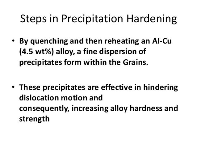lab report precipitates View notes - solubility and precipitation lab report from chem 1 at tufts chem 1, lab i 2/29/2012 solubility and precipitation lab report purpose the purpose of this lab was to determine which.