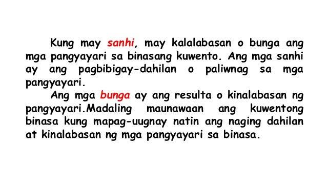Sanhi at bunga ng kahirapan sa pilipinas essay about myself