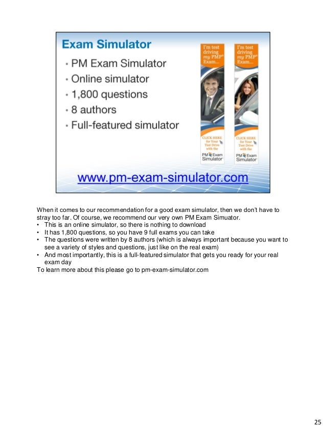 pmp guide 5th edition pdf