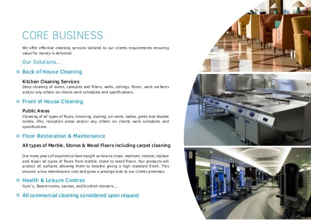 GG CLEANING SOLUTIONS_COMPANY BROCHURE pdf FINAL