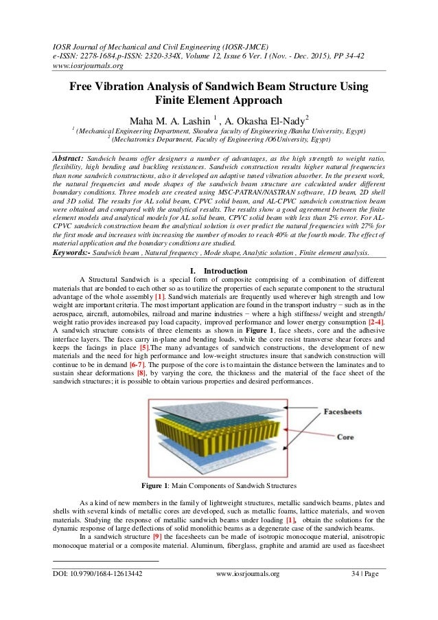 Stability of infinite dimensional stochastic