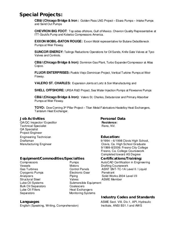 Some college coursework completed resume Custom paper Academic ...