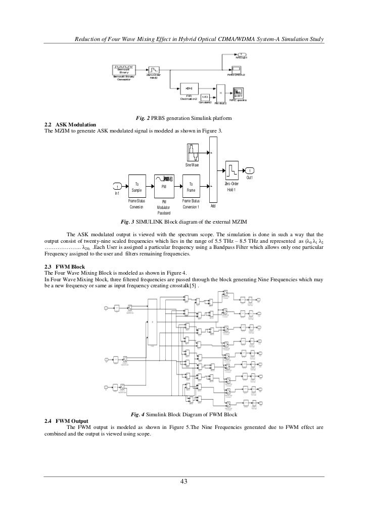 Ijerd ijerd international journal of engineering research a ccuart Images