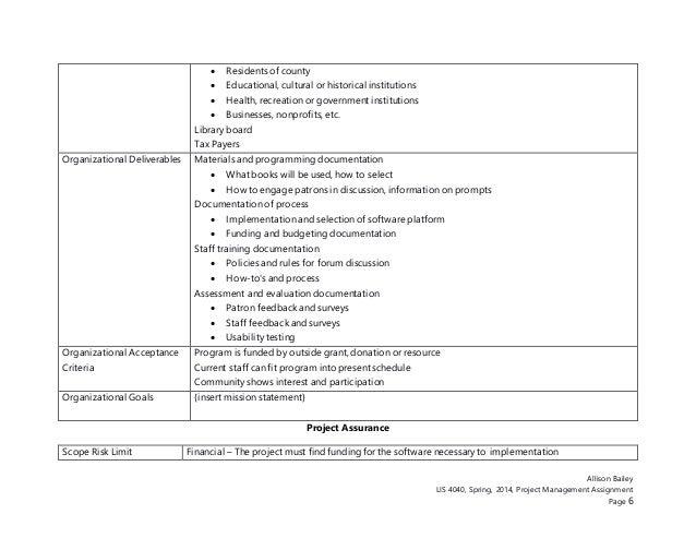 a example academic essay mla format