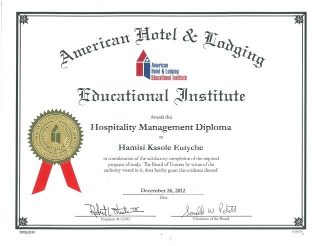 hospitality management diploma jpg cb