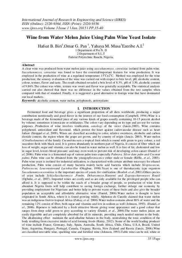Robert pickton thesis