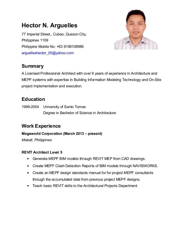 28 sle resume for encoder encoder resume exle
