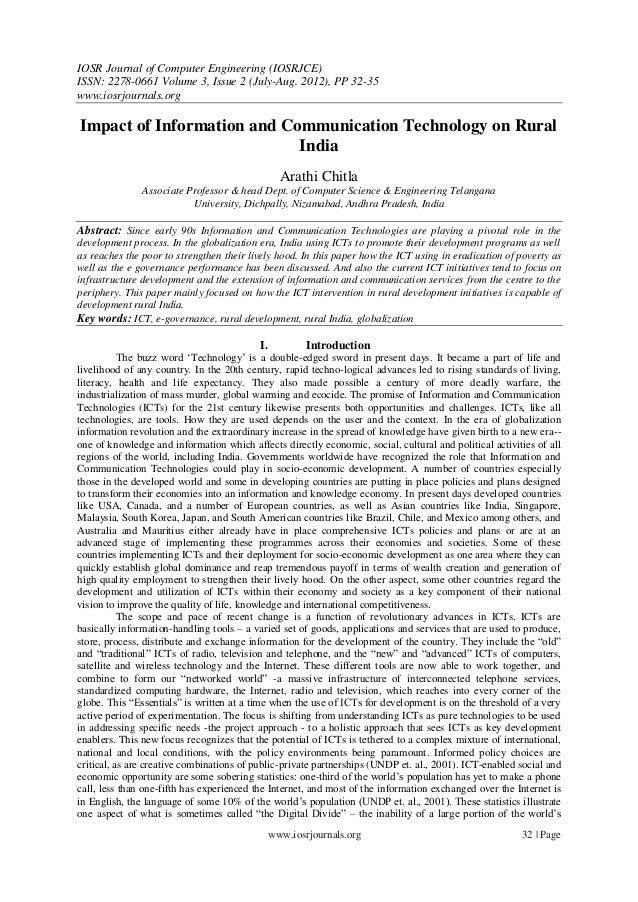 IOSR Journal of Computer Engineering (IOSRJCE) ISSN: 2278-0661 Volume 3, Issue 2 (July-Aug. 2012), PP 32-35 www.iosrjourna...